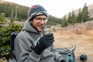 The Best Insulated Pint Glass Buyers Guide – Keep Cold Cold and Hot Hot