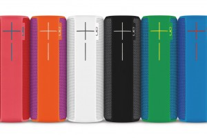 UE Boom 2 Wireless Speaker –  A Worthy Upgrade to an Already-Great Product