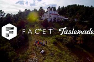 Making Karaage on Tastemade's Backcountry Cooking War
